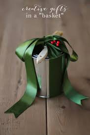 Cheap Homemade Christmas Gifts by 82 Best Gifts For Him Images On Pinterest Gifts For Him