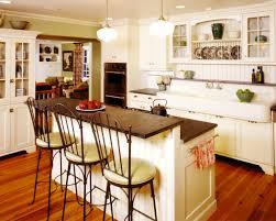 best country kitchen design roy home design