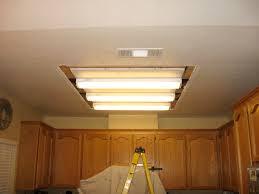 Kitchen Ceiling Light Fixtures Ideas Kitchen Ceiling Light Fixtures Fluorescent Lightings And Lamps