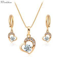s baby earrings popular earrings baby gold buy cheap earrings baby gold lots from