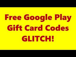 play gift card code generator play gift card code generator 2017 free codes