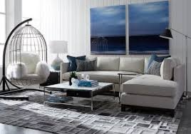 Mitchell Gold Sectional Sofa Mitchell Gold Sofa Reviews Sofas Awesome Mitchell Gold And Bob
