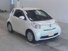 toyota iq car price in pakistan toyota iq cars for sale in pakistan verified car ads pakwheels