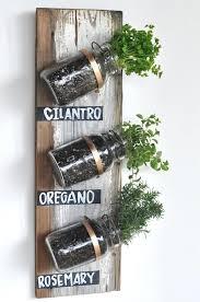 hanging herb garden indoor u2013 exhort me