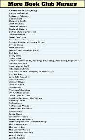 best 25 book club list ideas on book club suggestions