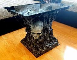 1020 best gothic at home furniture and household goodies for the