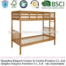 Prison Bunk Beds Wooden Prison Bunk Bed Alibaba Pinterest Bunk Bed