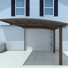 Aluminum Carport Awnings Outdoor Aluminum Polycarbonate Awning Carport Buy Awning Carport