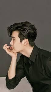 film sympathy lee jong suk 3190 best 이종석 lee jong suk images on pinterest korean actors
