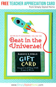 best gift card scrapaholics best in the universe gift card holder freebie