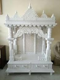 Marble Temple Home Decoration Pin By Sheetal Savant On Dev Ghar Pinterest