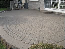 Stones For Patio Paver Stones For Patios Patios Home Decorating Ideas K5wkx7mmw8