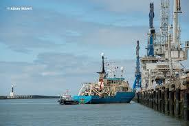 chambre des metiers bayonne stratégie atlantique et croissance bleue economie industrie