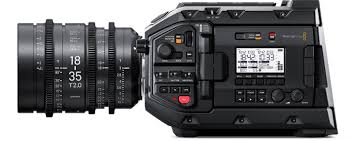 best black friday camera deals usa blackmagic design ursa mini pro