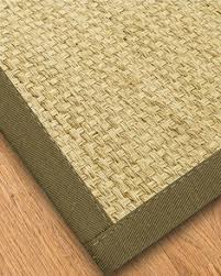 Carpets Rugs Seagrass U0026 Mountain Grass Rugs Natural Area Rugs