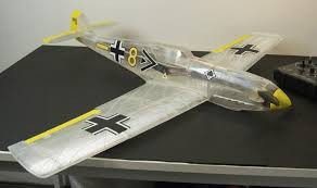 3d paper model airplanes print outs 3d labprint releases landing gear conversion kit for the