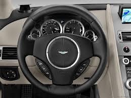 2011 aston martin rapide sedan image 2011 aston martin rapide 4 door sedan auto steering wheel