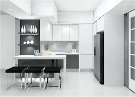 kitchen cabinet modern u2013 sequimsewingcenter com