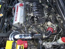 nissan maxima fuel filter tyler houck92 2000 nissan maxima specs photos modification info