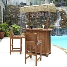 Bar Patio Furniture Clearance Breezesta Bar Collection Outdoor Furniture Recycled Poly Bar Patio