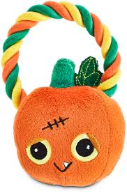 halloween baby toys about petco images
