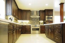 Milzen Cabinets Reviews Arctic White Shaker Kitchen Cabinets Rta Kitchen Cabinets