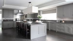 Standard Sizes Of Kitchen Cabinets Kitchen Astounding Kitchen Cabinet Dimensions For Your Home
