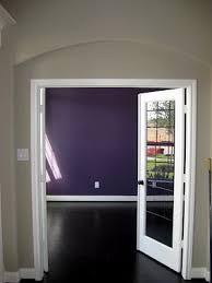 benj moore 32 best benjamin moore purples images on pinterest paint colours