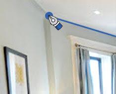 my colortopia u2013 paint home décor u0026 diy advice