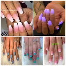 elegant nails u0026 spa home facebook