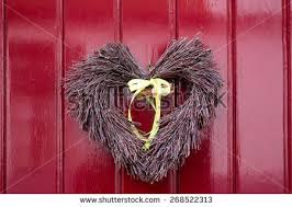 door decoration stock images royalty free images vectors