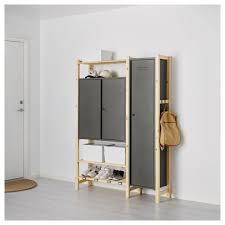 Librerie Divisorie Ikea by Ivar Sistema Componibile Soggiorno Ikea