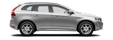 volvo v6 volvo range volvo models volvo car australia volvo cars