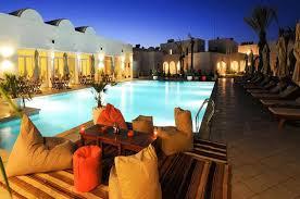 chambre d hote tunisie liste des plus belles maisons d hôtes en tunisie en bref
