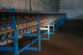 used textile machinery machine used machinery and equipment