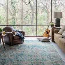 magnolia home kivi rug collection from magnolia home by joanna gaines