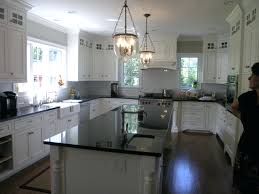 Kitchen Cabinets Ct Kitchen Cabinets Ct Fairfield County Size Of Remodeling