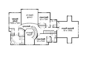 best 25 small modern houses ideas on pinterest 2 story saltbox