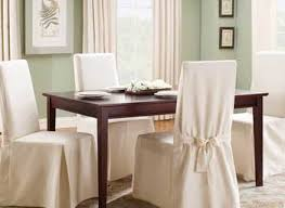 living room chair covers dining room chair covers createfullcircle com