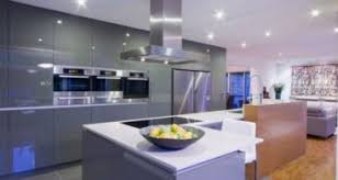 Interior Designers Kitchener Waterloo Cool Cool Lighting Stores Kitchener Waterloo House And Living