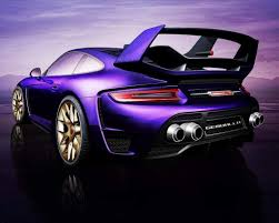 porsche gemballa mad 800 hp porsche 911 turbo by gemballa accordingly renamed to