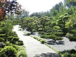 garden design ideas post for southern california backyard
