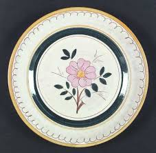stangl pottery fruit and flowers stangl garden flower terra at replacements ltd