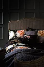 Marks And Spencer Bedroom Furniture by Best 25 Marks U0026 Spencers Trends Ideas Only On Pinterest Marks