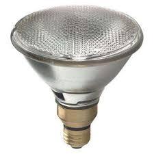 home depot flood light bulbs bright white reflector incandescent light bulbs light bulbs