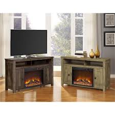 tv cabinets with electric fireplace 28 images tv stands