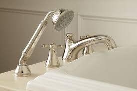 top 17 high end bathroom faucets ultimate guide for your own oasis