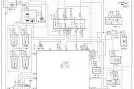 peugeot 206 radio wiring diagram colours 4k wallpapers
