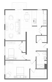 digital floor plans memory care floor plans for assisted living homes in vt