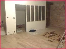 comment aerer une chambre sans fenetre comment aerer une chambre sans fenetre idées décoration intérieure